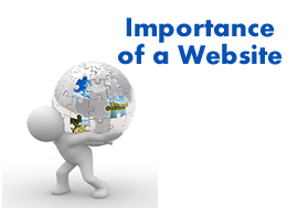 imp-of-web