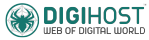 Official Blog – DigiHost Web Services